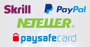 Elite Payment